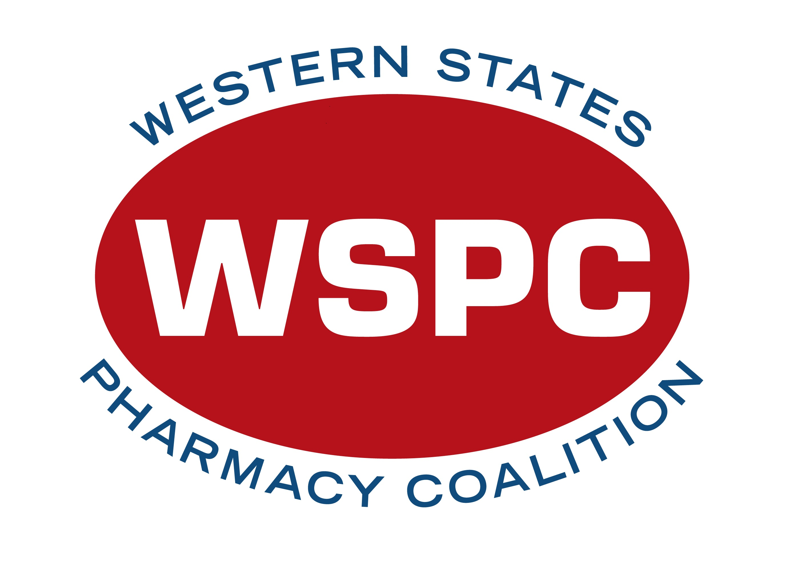 Western States Pharmacy Coalition