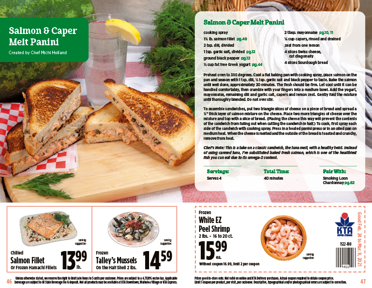 Image of page 24 of Coupon Book