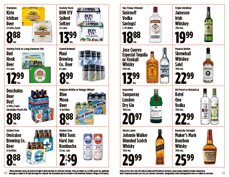 Image of page 31 of Coupon Book