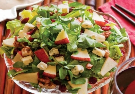Image of Waldorf Salad